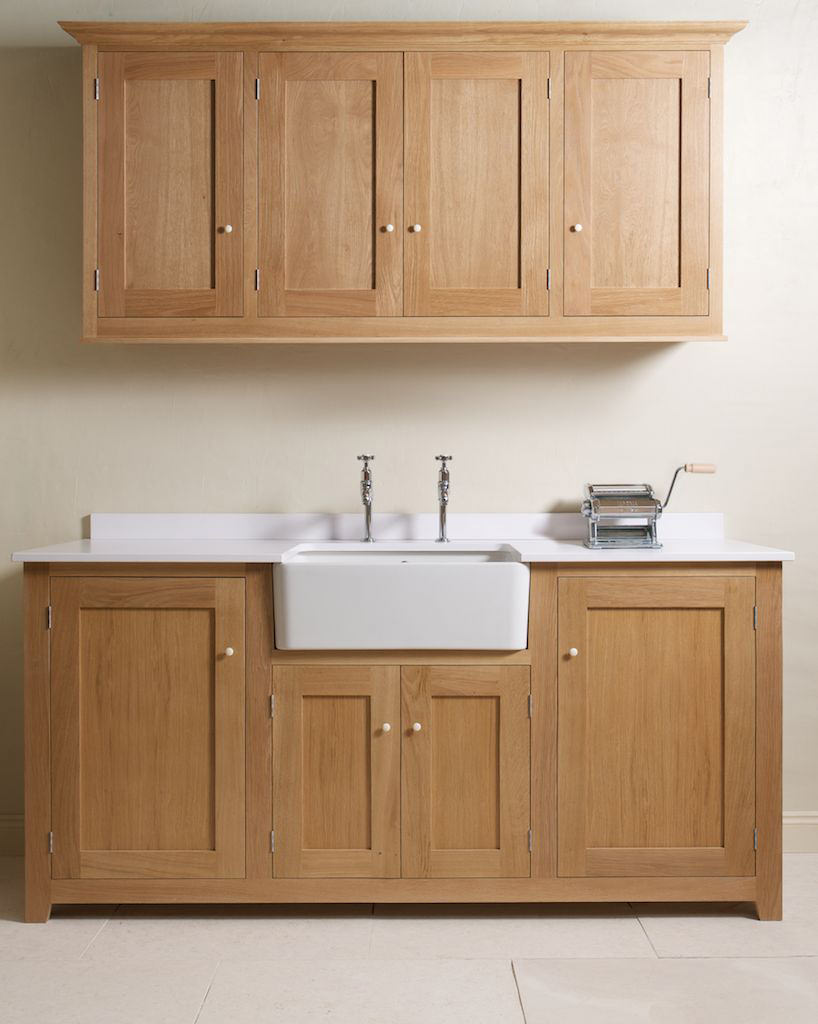 Tag archive for john lewis devol kitchens blog for Kitchen design john lewis