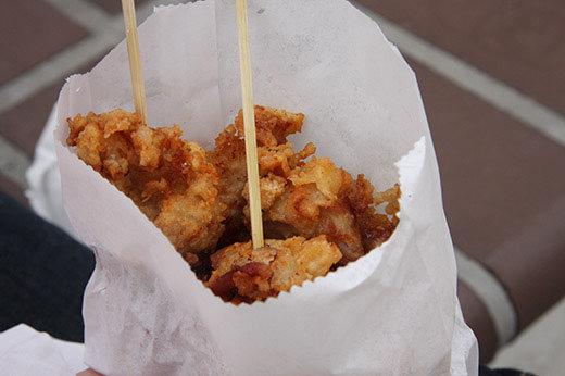 Food Trucks And Street Food The Devol Journal Devol Kitchens