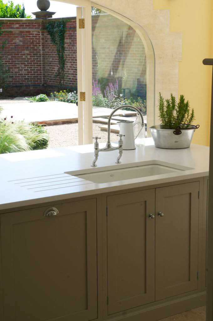 Ordinary Best Way To Clean White Kitchen Cabinets #6: Woodhouse_Unedited_DSC0105.jpg