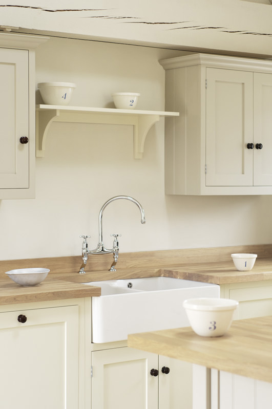 tag archive for little greene paint devol kitchens blog