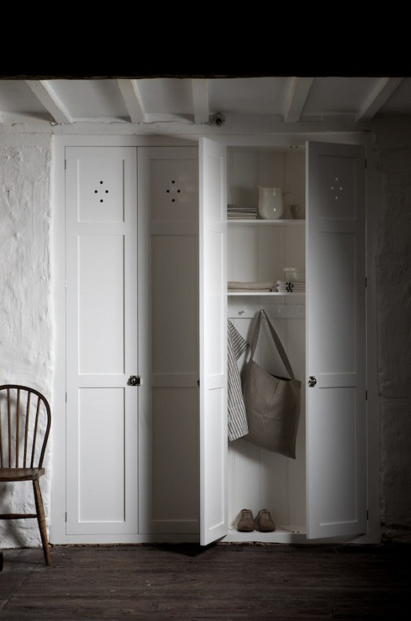 Simply Fitted The Devol Journal Devol Kitchens