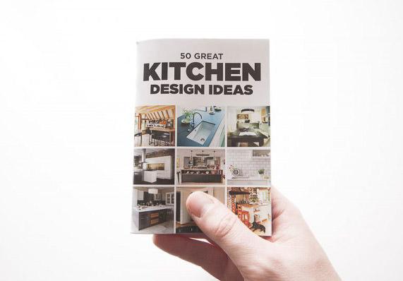 The Devol Journal Devol Kitchens