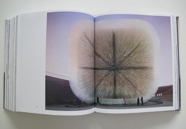 Book Review : Making, by Thomas Heatherwick