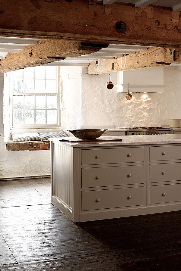 New Showroom Cupboards The Devol Journal Devol Kitchens