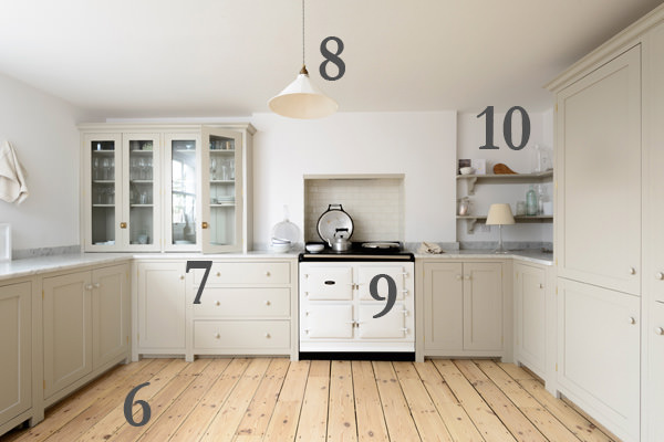 deVOL_Brighton_Kitchen_DSC_9379-USETHISONE