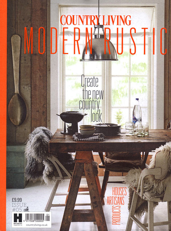 CLModernRustic-June2016-Cover-ResizedWeb