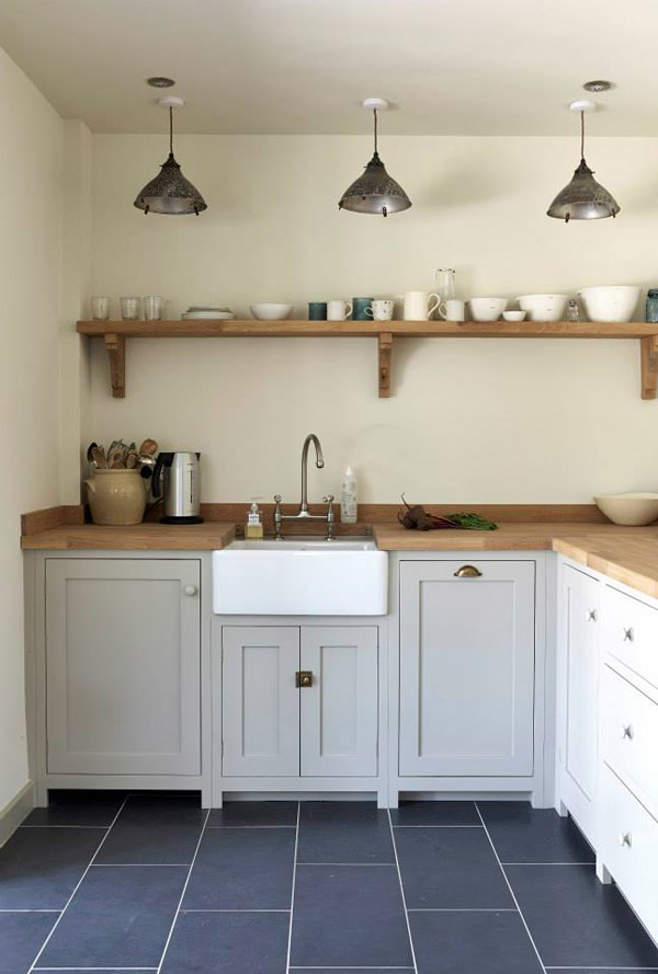 5-The-Pembridge-Kitchen