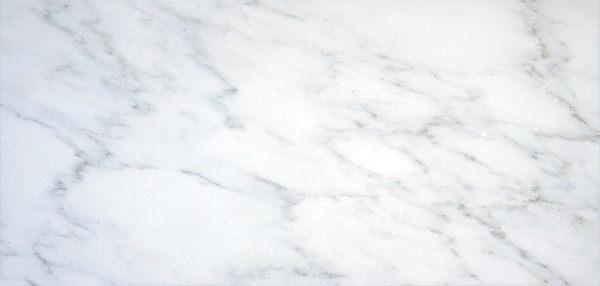 carrara-marble