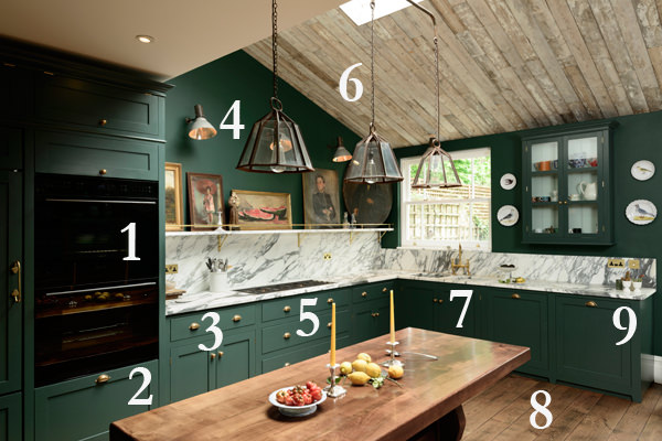 deVOL_Peckham-Rye-Kitchen-DSC_6848-Edit-NEW