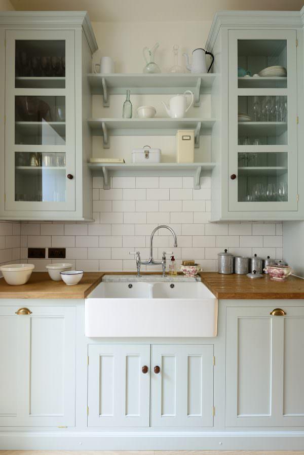 deVOL_Classic_Pimlico_blog size