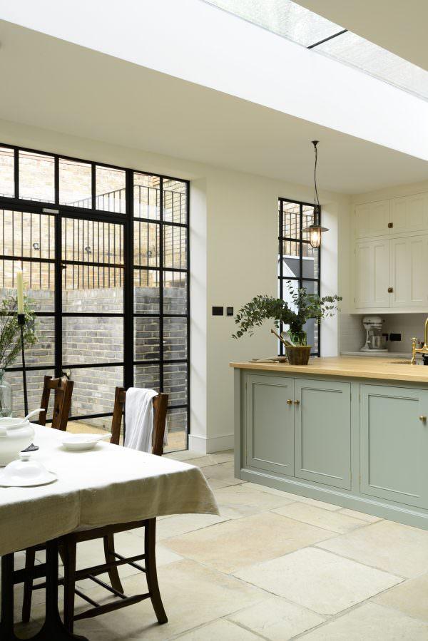 deVOL_Islington-N1-Kitchen-blog size