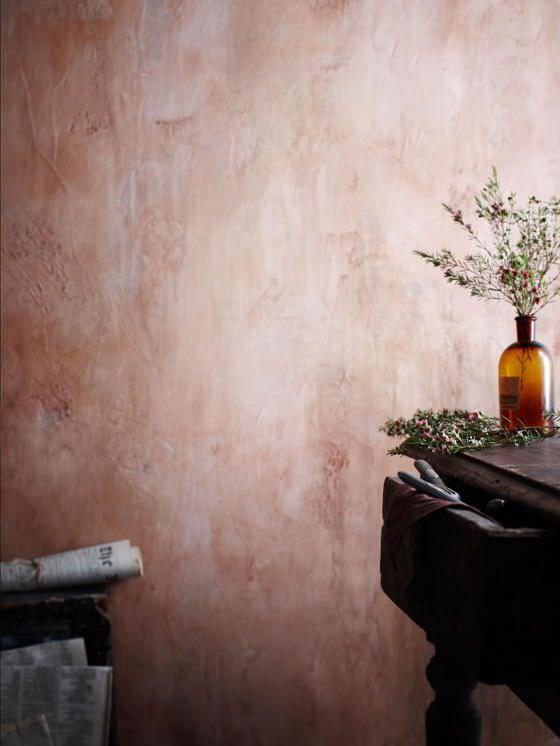If Walls Could Talk The Devol Journal Devol Kitchens