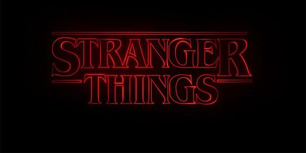 Stranger-Things-Banner-use