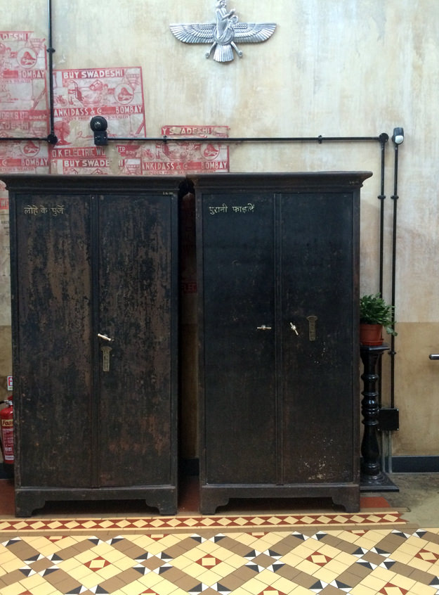 dishoom-cupboard-blog-size