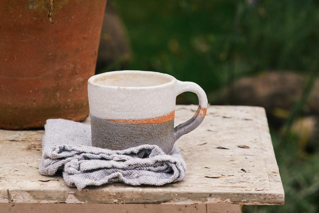 ceramic-products-dsc_1953