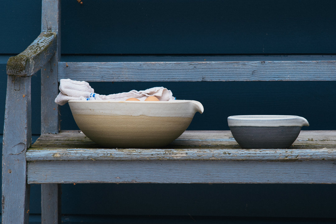 ceramic-products-dsc_2014