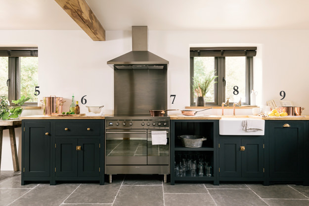 the-leicestershire-forest-kitchen-165-part2