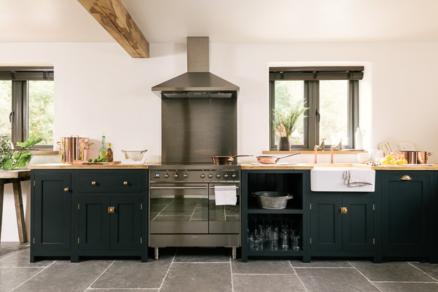 the-leicestershire-forest-kitchen-165