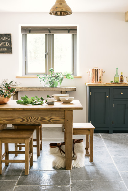 the-leicestershire-forest-kitchen-241