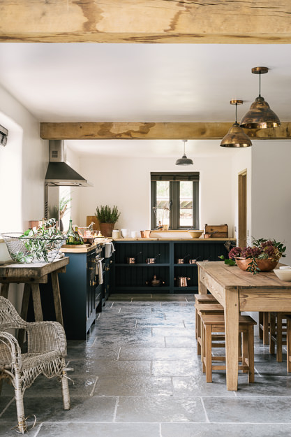 the-leicestershire-forest-kitchen-255