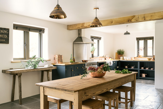 the-leicestershire-forest-kitchen-282