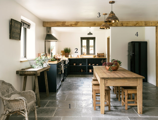 the-leicestershire-forest-kitchen-290-part2-new