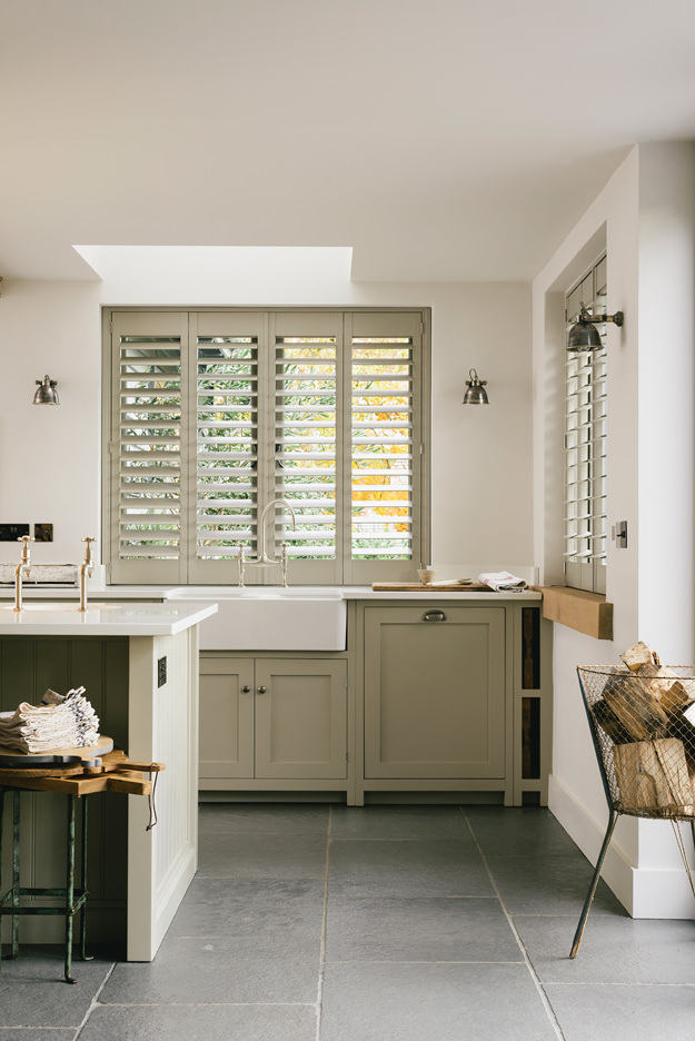Our Latest Photoshoot The Henley On Thames Kitchen The Devol Journal Devol Kitchens