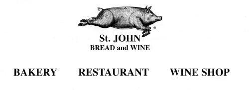 st-john-bread-and-wine-header003
