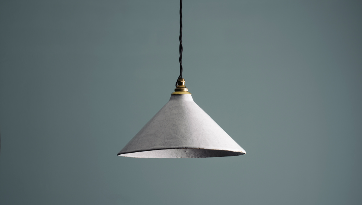 Pendant-Light-DSC_8906
