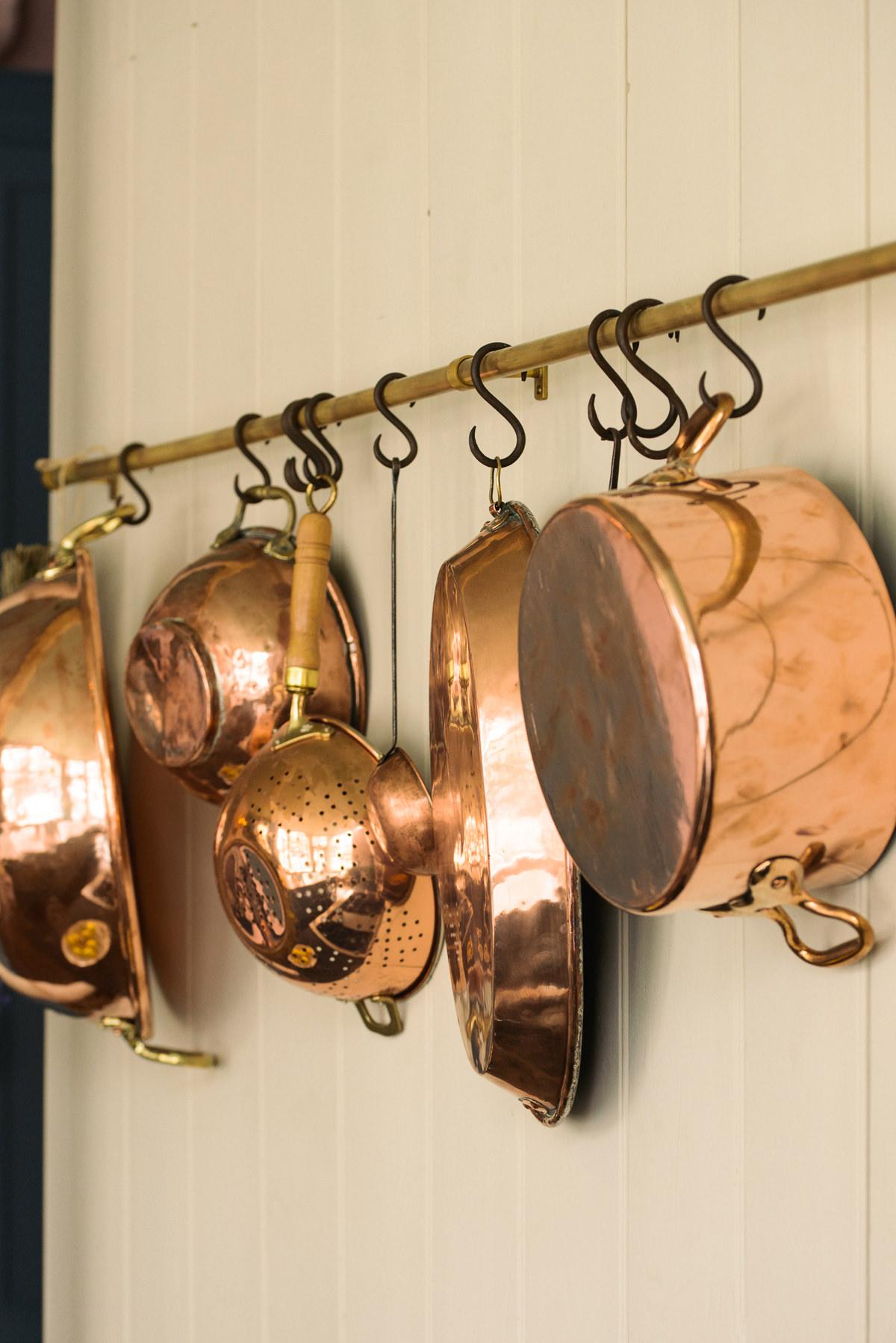 copperpans-brassrail