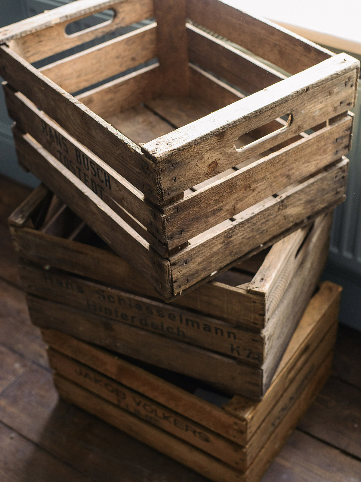 wooden-crates