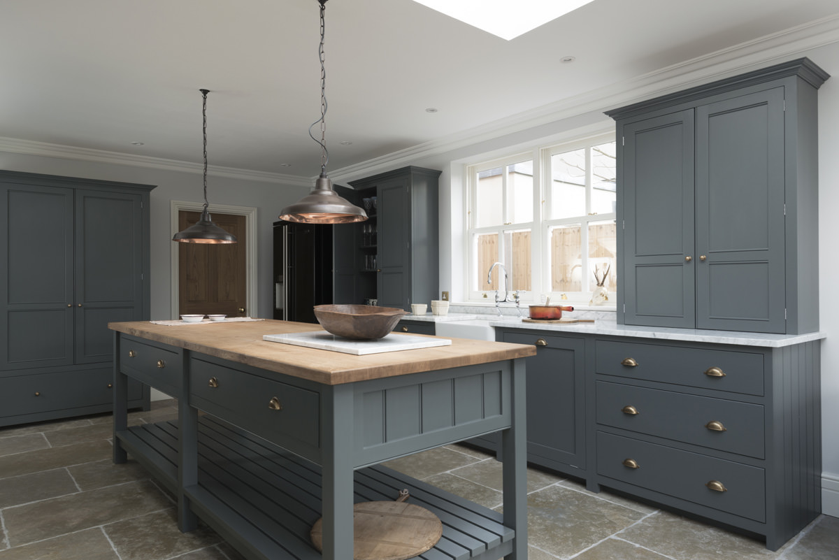 deVOL-Thames-Kitchen-138 - blog