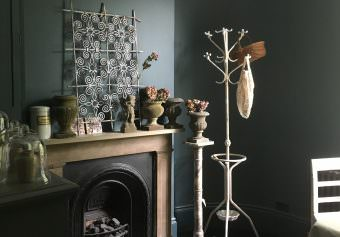 The deVOL Showroom & Townhouse Renovation, what an incredible journey