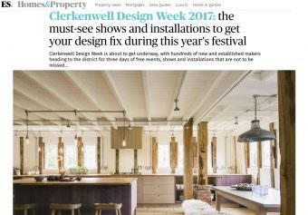 Lots of love from CDW 2017