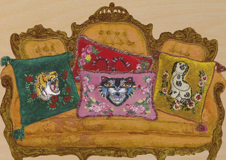 Gucci-decor-cushions-792x560