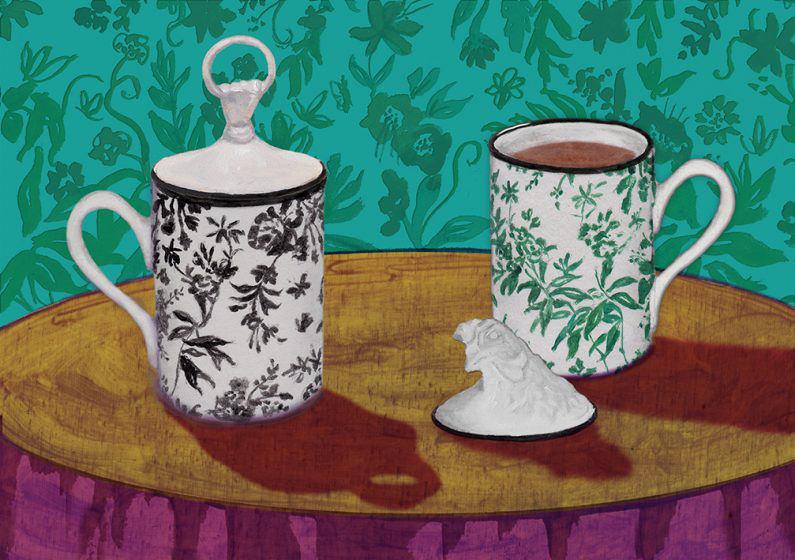 Gucci-decor-mugs-3-795x560
