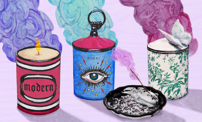 Gucci-decor-scent-816x492