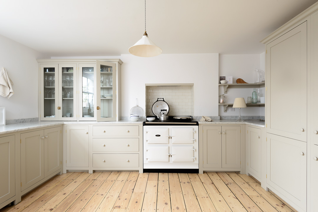 5 reasons you should think devol the devol journal for Brighton kitchen cabinets