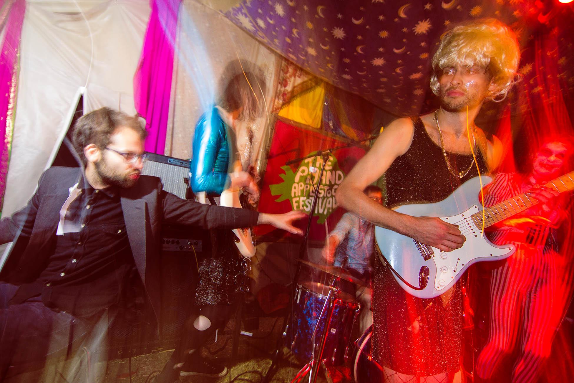 Applestock-festival-blog-01