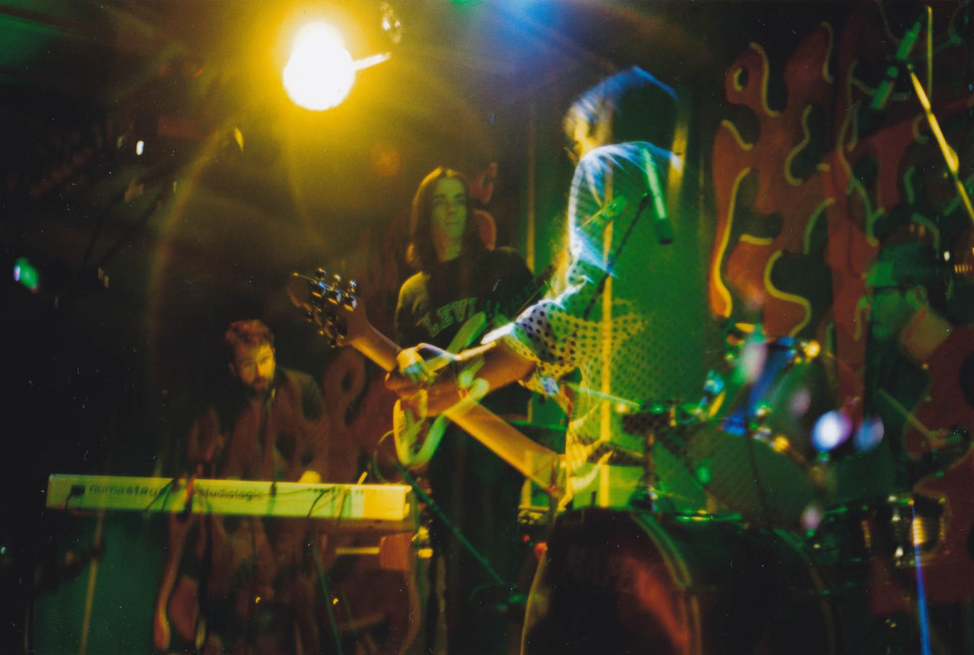 Applestock-festival-blog-02