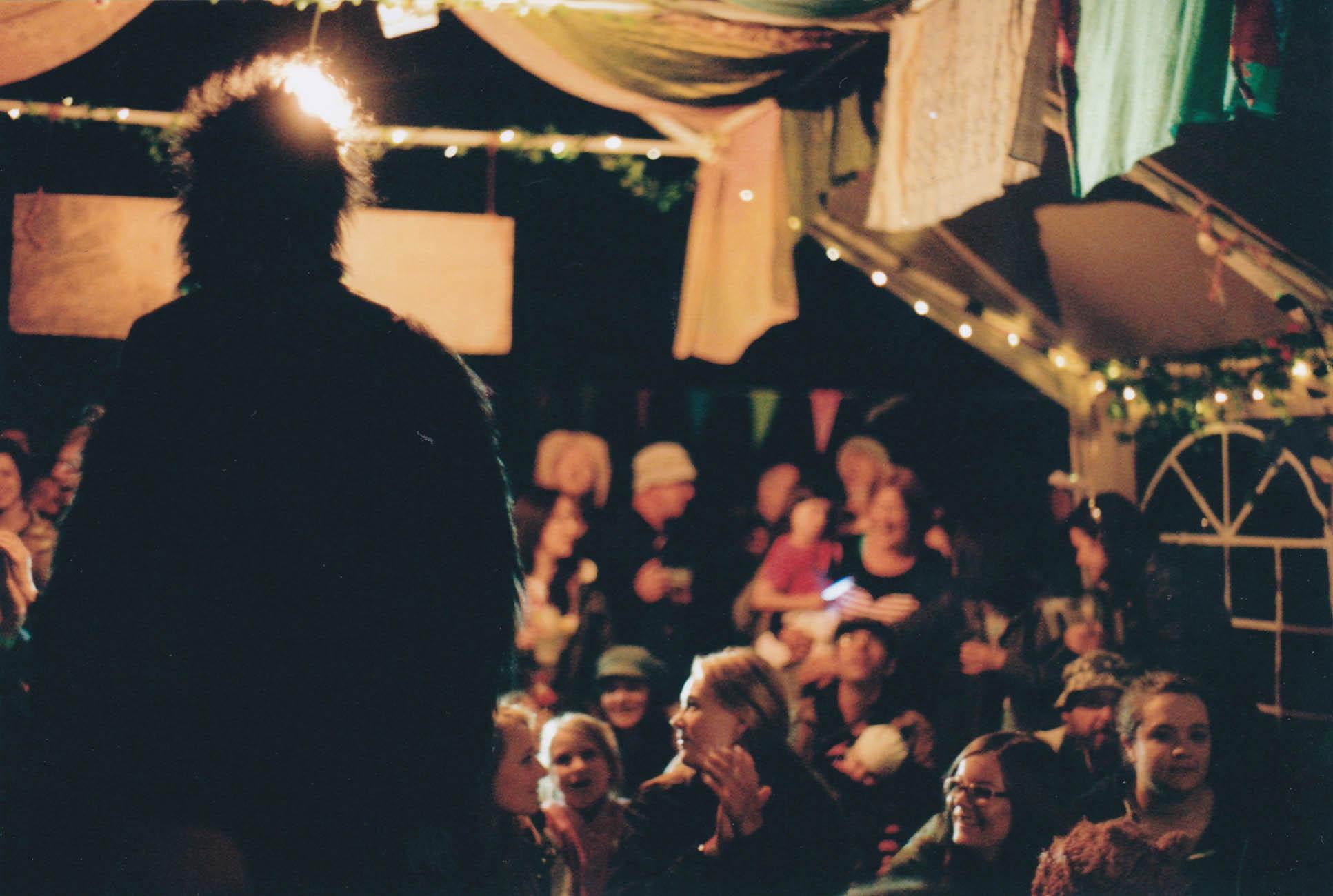 Applestock-festival-blog-03