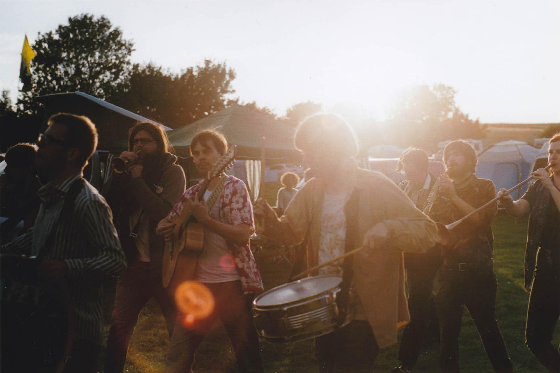 Applestock-festival-blog-04
