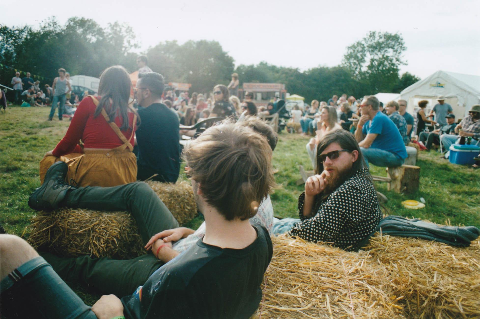 Applestock-festival-blog-05
