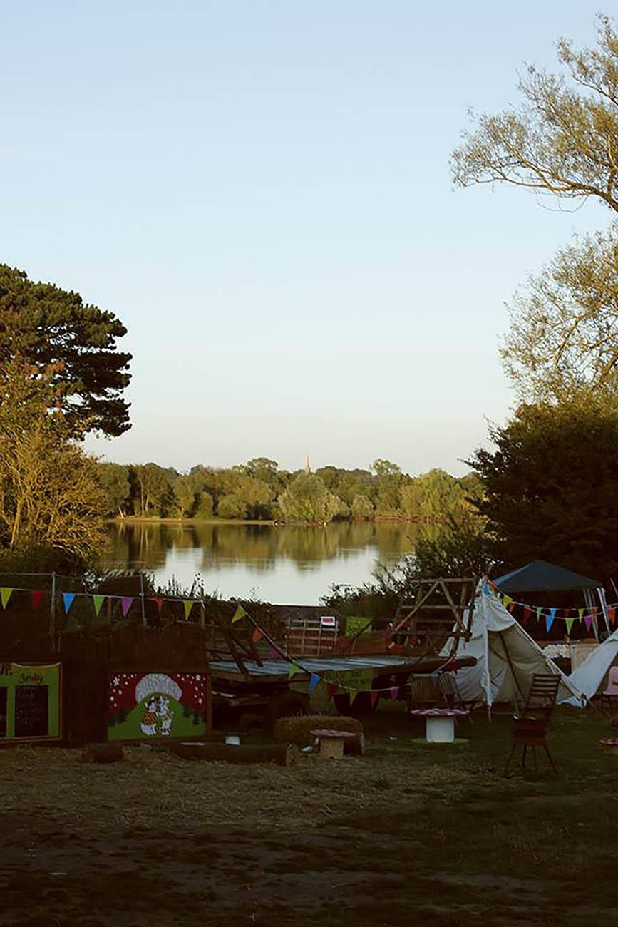 Applestock-festival-blog-07