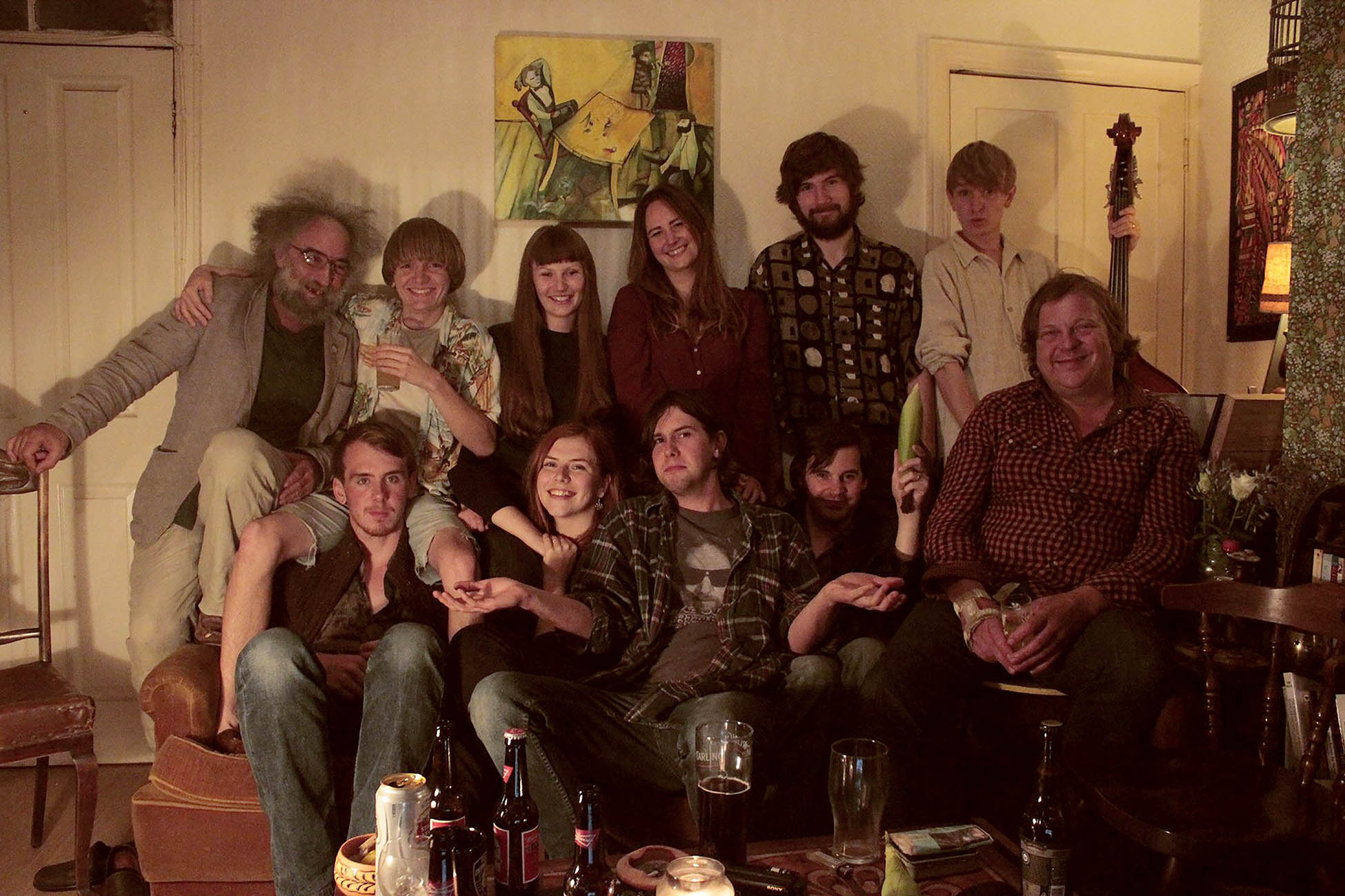 Applestock-festival-blog-08