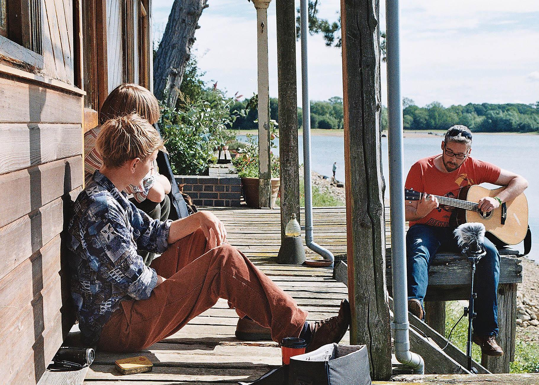 Applestock-festival-blog-09