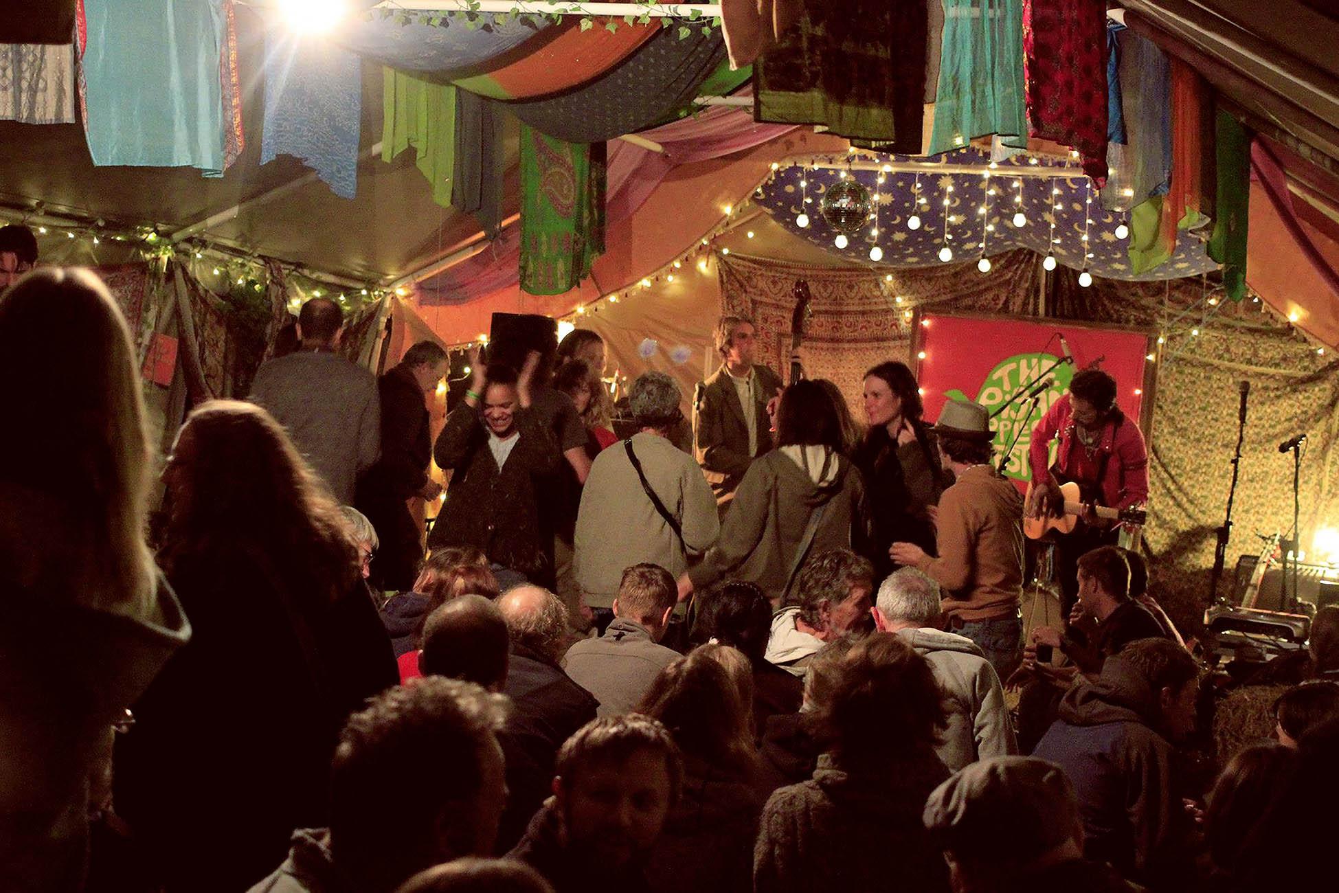 Applestock-festival-blog-10