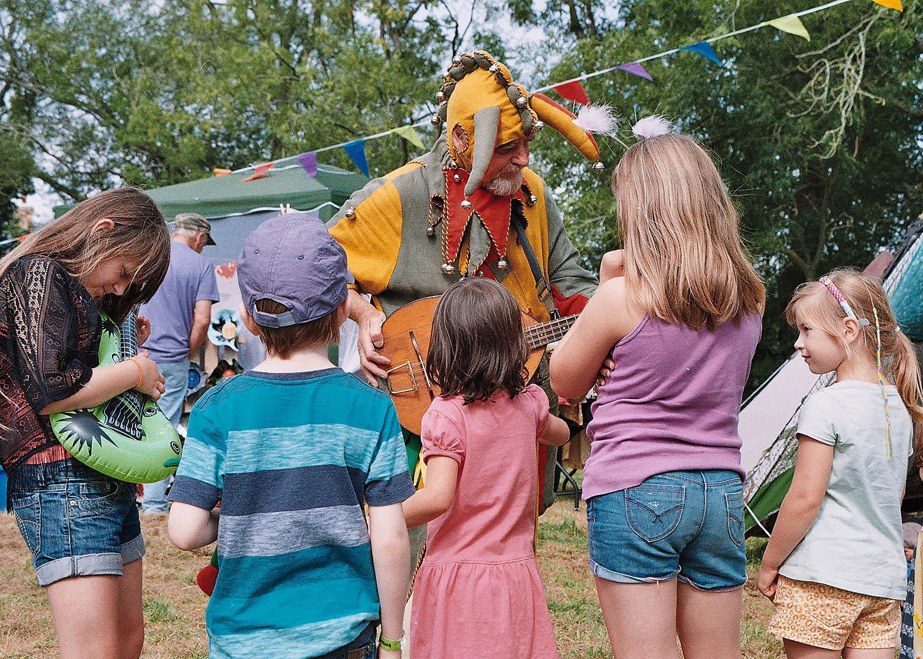 Applestock-festival-blog-11