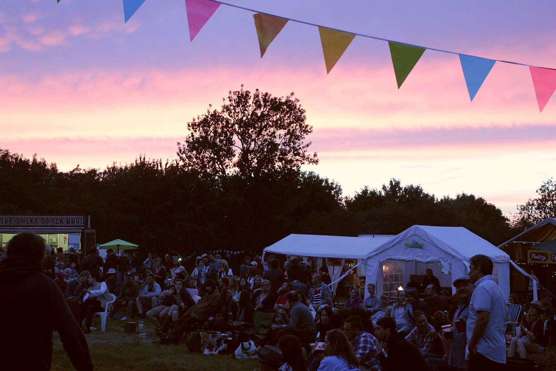 Applestock-festival-blog-12