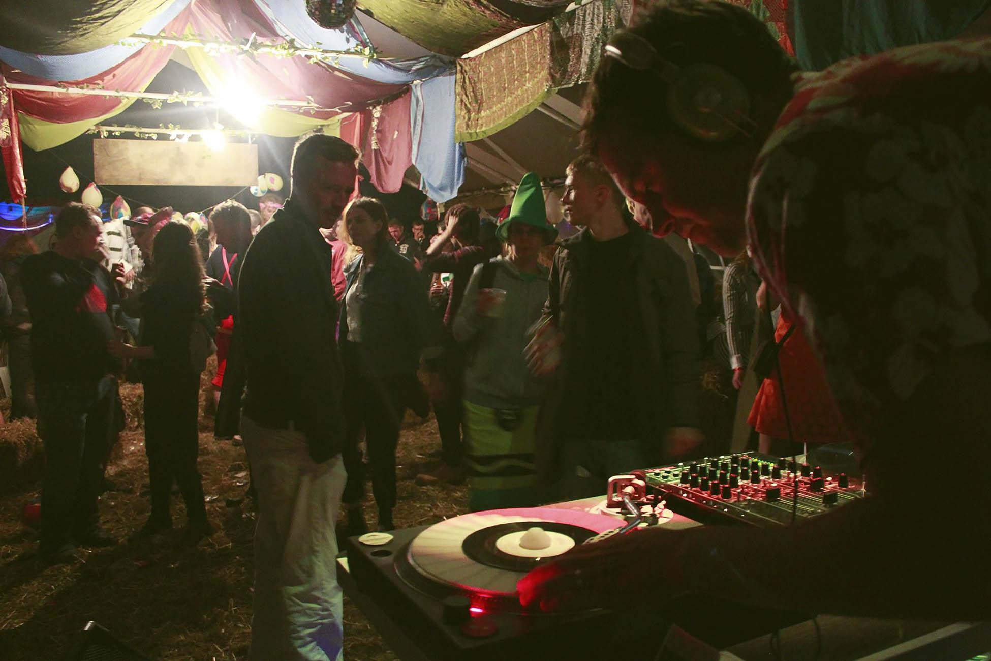 Applestock-festival-blog-15